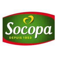 cocopa