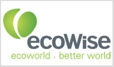logo-ecowise