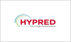 hypred-1