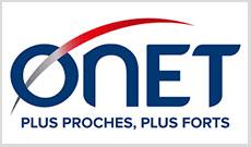 logo-onet
